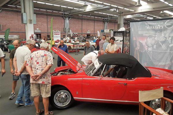ModenaMotorGallery2018 (6)