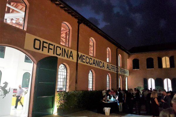 ModenaMotorGallery2018 (8)