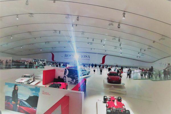ModenaMotorGallery2018 (9)