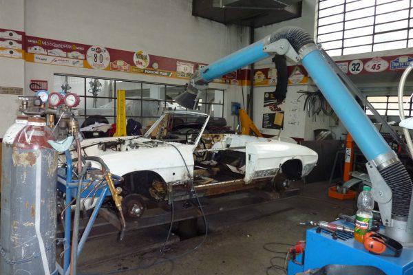 Alfa-Romeo-Duetto-1.6-10-Custom
