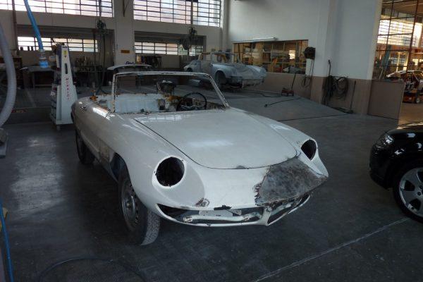 Alfa-Romeo-Duetto-1.6-14-Custom