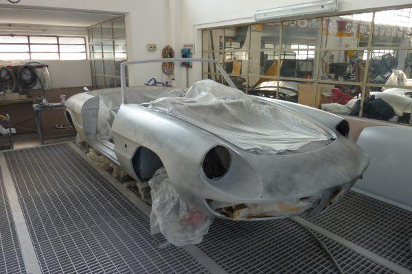 Alfa-Romeo-Duetto-1.6-15-Custom