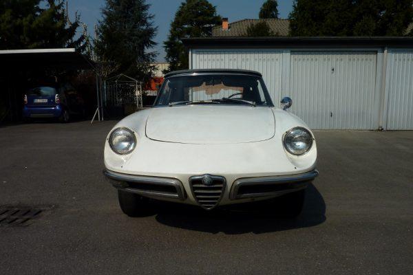 Alfa-Romeo-Duetto-1.6-2-Custom