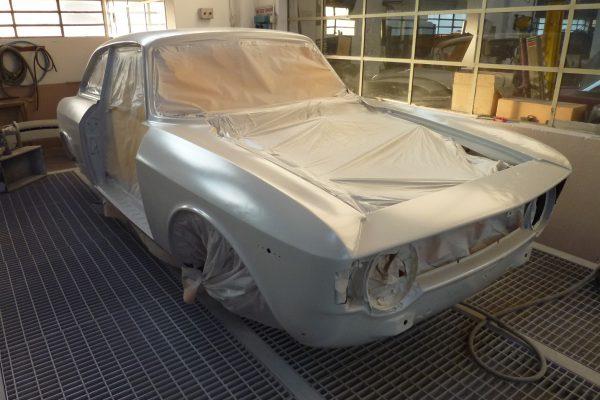 Alfa-Romeo-GT-1.6-Veloce.jpg-11