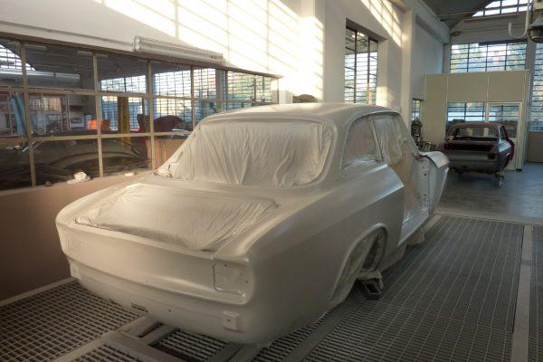 Alfa-Romeo-GT-1.6-Veloce.jpg-12