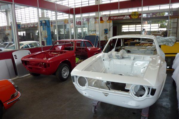 Alfa-Romeo-GT-1.6-Veloce.jpg-16