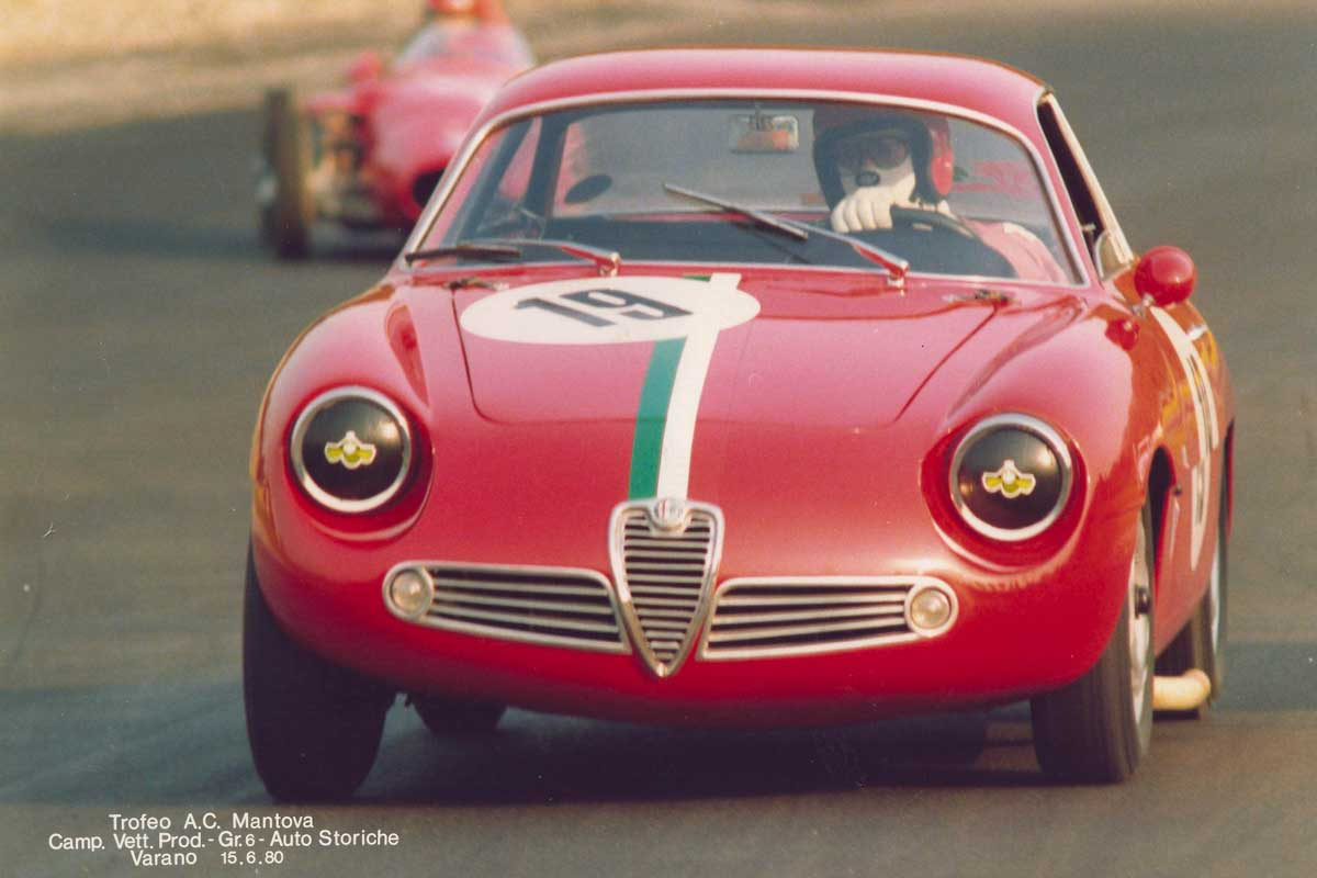 Alfa-Romeo-Giulietta-SZ-Bottini