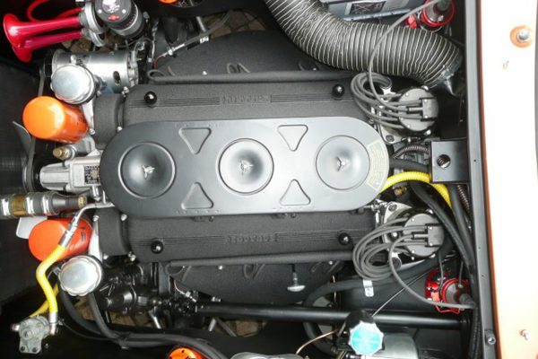 Ferrari-250-GTL-nuove-10