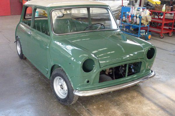 Innocenti-Mini-Cooper-1.000-18