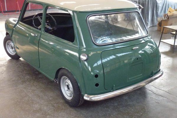 Innocenti-Mini-Cooper-1.000-19