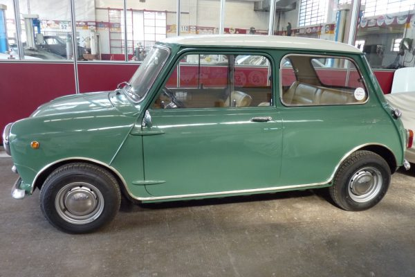 Innocenti-Mini-Cooper-1.000-22