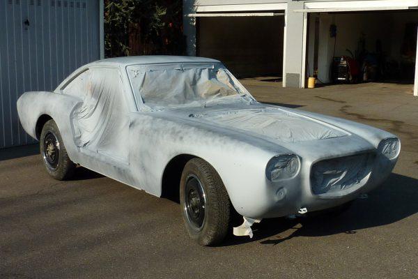 Lancia-Flaminia-Prototipo-10