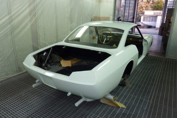 Lancia-Flaminia-Prototipo-12