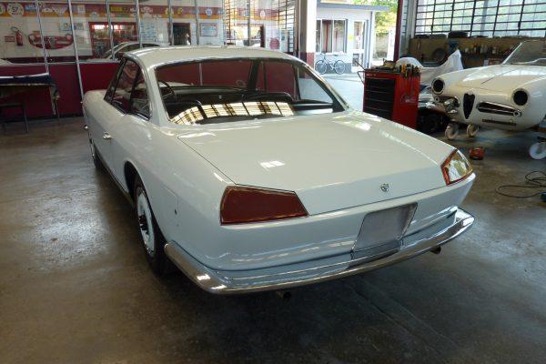 Lancia-Flaminia-Prototipo-16
