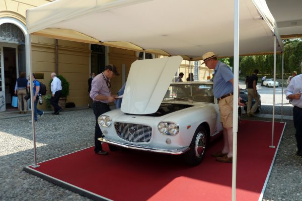 Lancia-Flaminia-Prototipo-17