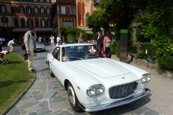Lancia-Flaminia-Prototipo-18