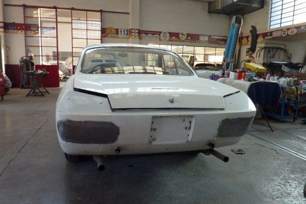 Lancia-Flaminia-Prototipo-2
