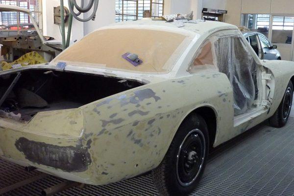 Lancia-Flaminia-Prototipo-4