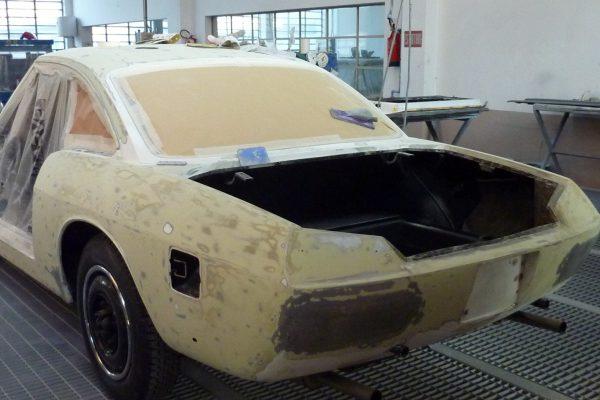 Lancia-Flaminia-Prototipo-5