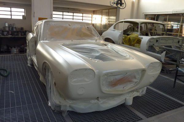 Lancia-Flaminia-Prototipo-6