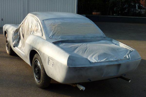 Lancia-Flaminia-Prototipo-9