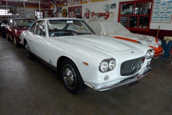 Lancia-Flaminia-Prototipo-nuove-1