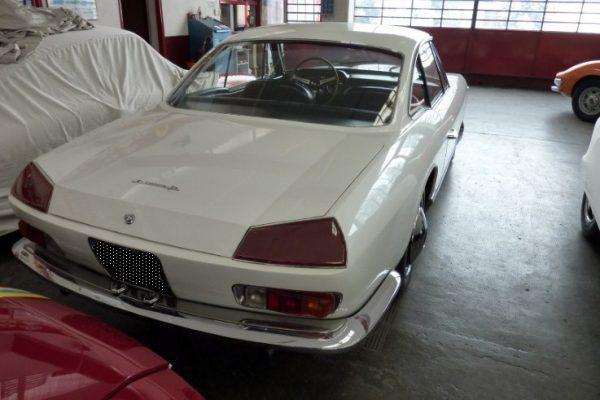 Lancia-Flaminia-Prototipo-nuove