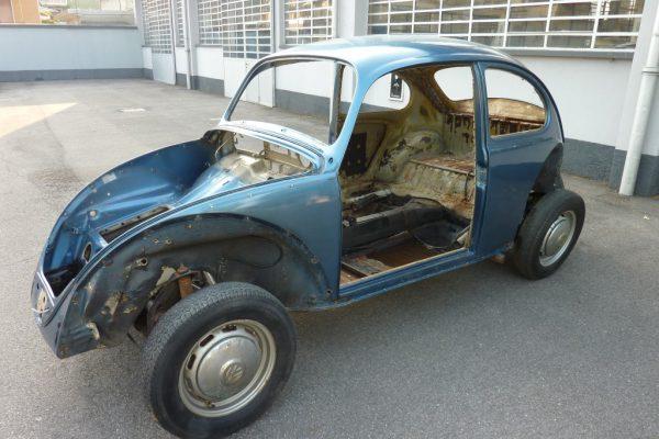 Maggiolino-1966-1