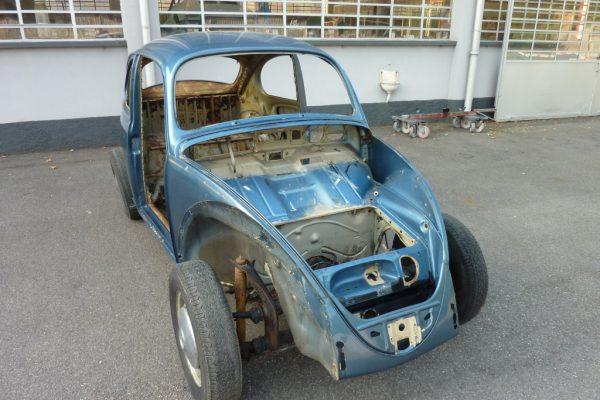 Maggiolino-1966-2