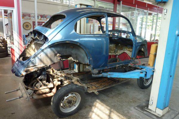 Maggiolino-1966-5