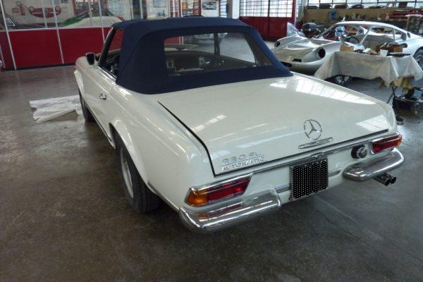 Mercedes-230-SL-nuove-3
