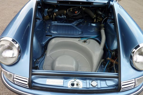 Porsche-2.4S-1972-27