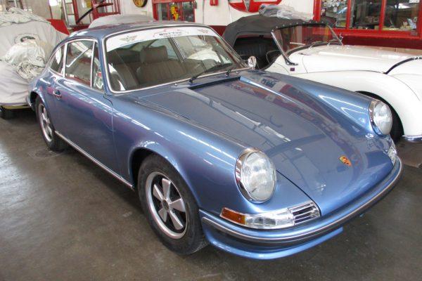 Porsche-2.4S-1972-29