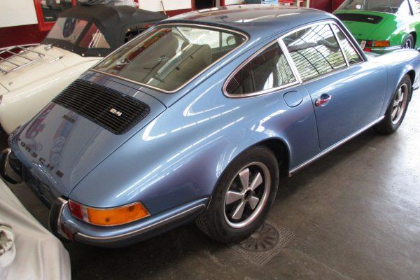 Porsche-2.4S-1972-30