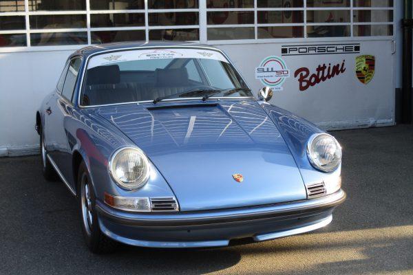 Porsche-2.4S-1972-31-1