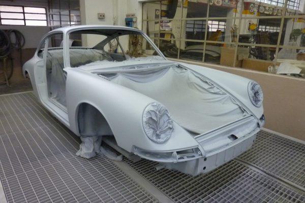 Porsche-911-2.0-S-1968-22