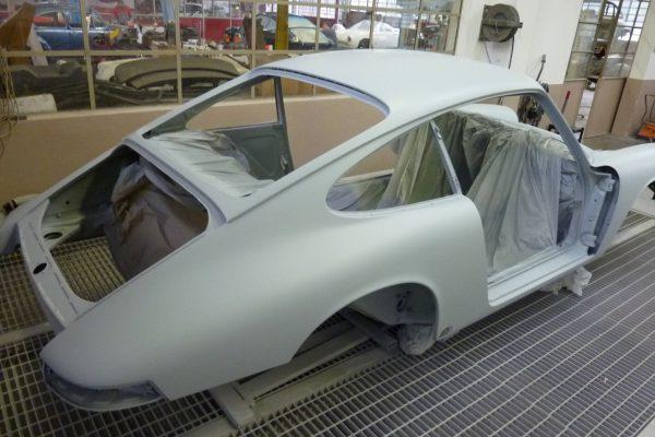 Porsche-911-2.0-S-1968-23