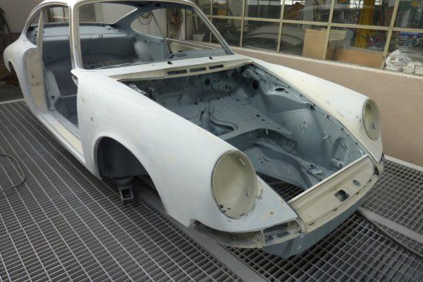 Porsche-911-2.0-S-1968-47