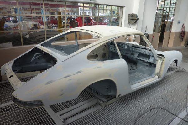 Porsche-911-2.0-S-1968-49
