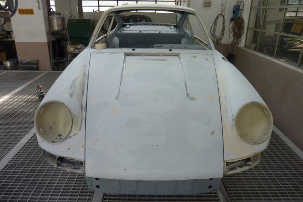 Porsche-911-2.0-S-1968-51