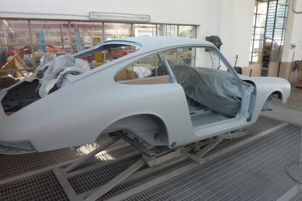 Porsche-911-2.0-S-1968-55