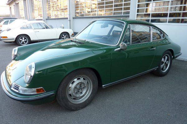 Porsche-911-2.0-S-1968-69