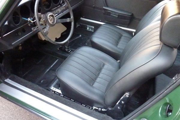 Porsche-911-2.0-S-1968-71