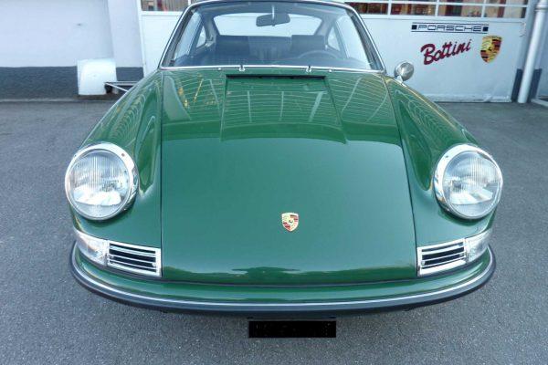 Porsche-911-2.0-S-1968-72