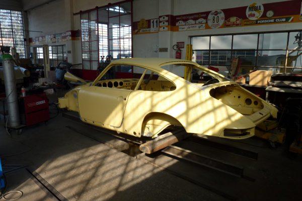 Porsche-911-2.0-S-1969-1