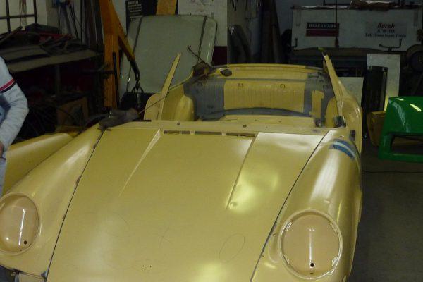 Porsche-911-2.0-S-1969-3