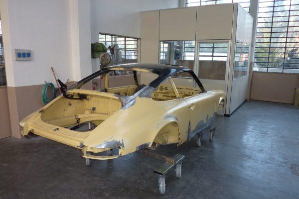 Porsche-911-2.0-S-1969-6