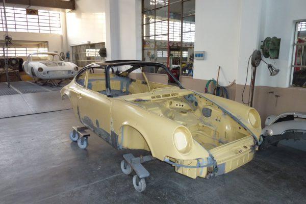 Porsche-911-2.0-S-1969-7
