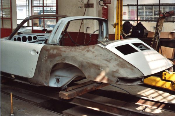 Porsche-911-2.0-S-Targa-1967-19