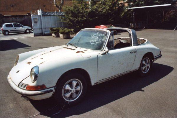 Porsche-911-2.0-S-Targa-1967-2